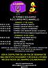 III Torneo A.D. Curris - Pato Amarillo